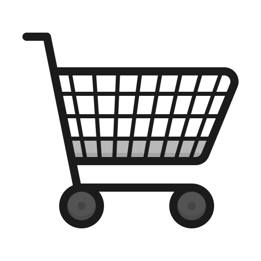 lulu-shopping-cart-sw