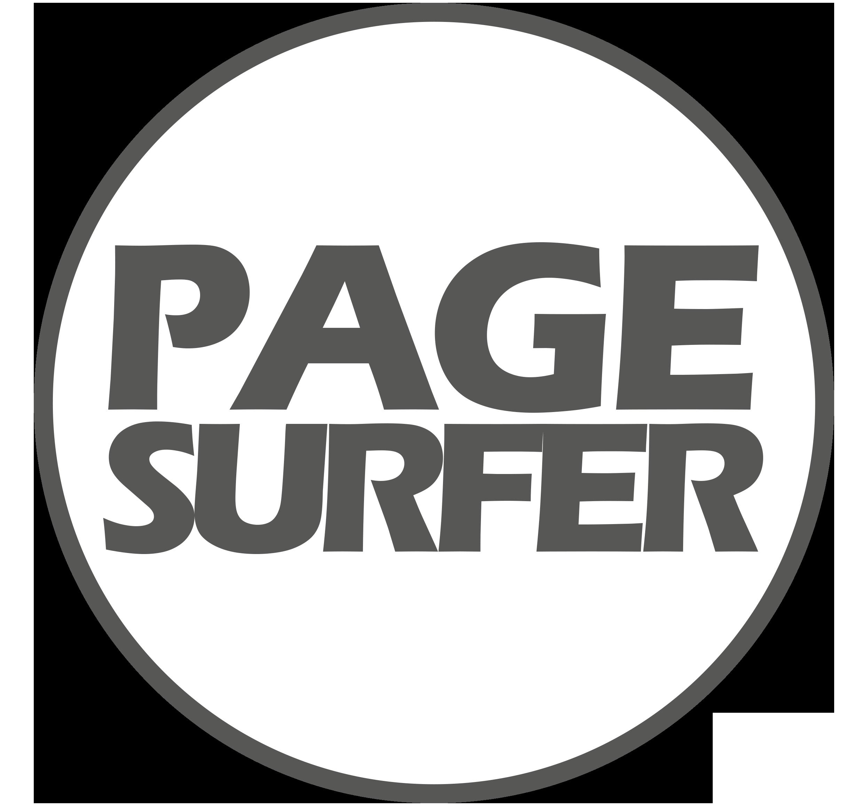 logo_ps_neu
